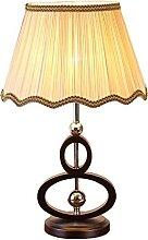 Lampes De Table De Chevet Lampes de table blanche