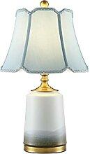Lampes De Table De Chevet Lampes de table concises