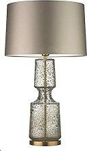 Lampes De Table De Chevet Lampes de table de nuit
