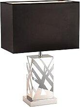 Lampes De Table De Chevet Lampes de table modernes