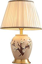 Lampes De Table De Chevet Lampes de table rétro