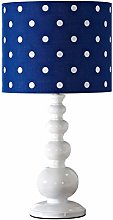 Lampes De Table De Chevet Mode Salon Chambre Lampe