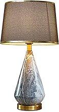 Lampes De Table De Chevet SIMPLICITÉ Lampes de