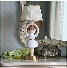 Lampes De Table De Chevet Spin Danseur de ballet