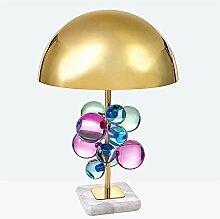 Lampes de table Dkee Post moderne Création