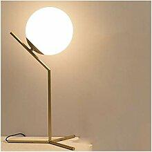 lampes de table Lampe de chevet Chambre lampe de