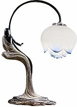 Lampes de table Lampe de table chinoise antique