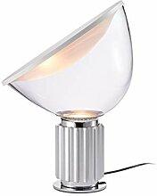 Lampes de table Lampe de table de mode moderne,