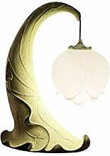 Lampes de table Lampe de table minimaliste moderne