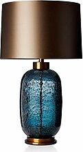 Lampes de table Lampe de table moderne de table