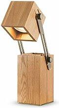 Lampes de table LED lampe de table de lecture