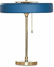 Lampes de table MGWA Lampe de chevet de mode