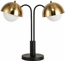 Lampes de table MGWA Lampe de table élégante