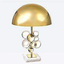 Lampes de table MGWA Post moderne Création