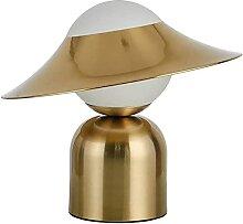 Lampes de Table Modern Creative Personnalité