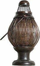 Lampes de table Personnalité Antique Lampe De