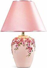 Lampes de table Résine Minimaliste Moderne Led