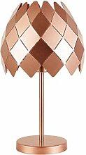 Lampes de table Simple Moderne Salon Etude Lampe