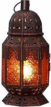 Lampes de table Vintage lampe de table