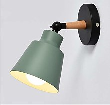Lampes Luminaires Applique Murale Lampe Murale