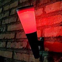 Lampes murales de qualité Lumières de pont