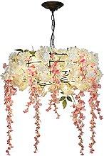 Lampes Suspendues De L'industrie Vintage E27 *