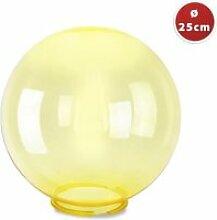 Lampion D'exterieur - Lanterne D'exterieur