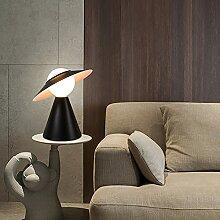 LANMOU Lampe de Chevet Créative, Lampe de Table