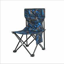 Lanrui Chaises de Camping Portable Table Pliante
