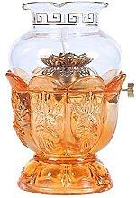 Lanterne Classique Loft Lampe à Kérosène,