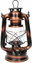 Lanterne de Ccamping à LED, Lampe à Pétrole