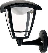 Lanterne murale LED 'Tear' 8W IP44