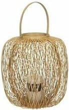Lanterne ziggy 00602458