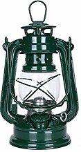 Lanternes de camping Rétro extérieur Lampe