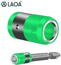 LAOA – tournevis électrique avec anneau