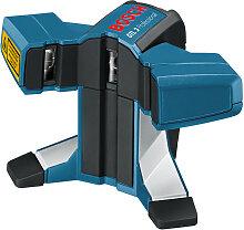 Laser carreleur Bosch GTL 3