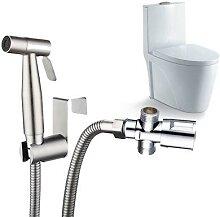LASO – robinet pulvérisateur de Bidet à main,