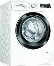 Lave linge hublot Bosch WAN28208FF