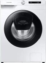 Lave linge hublot Samsung WW80T552DAW AddWash