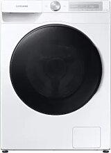 Lave linge séchant hublot Samsung WD90T634DBH