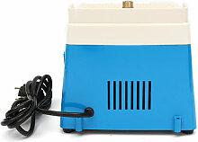 Lbtn - Meuleuse électrique multifonction