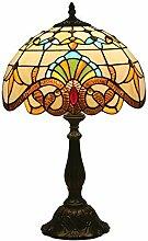 LCSD Lampe de Bureau E27 Éclairage créatif