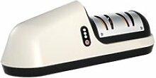 LD33769-Aiguiseur de couteaux électrique
