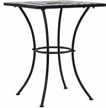 Le meilleur* -111837- Table haute - Table de
