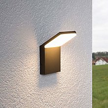 LED Applique Exterieur 'Nevio' (Moderne)