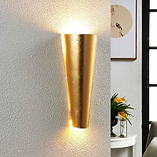 LED Applique Murale 'Conan' (Moderne) en