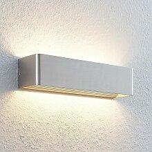 LED Applique Murale 'Lonisa' en métal