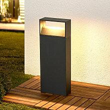 LED Borne Eclairage Exterieur 'Kjella' en
