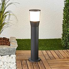 LED Borne Eclairage Exterieur 'Melania' en