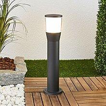 LED Borne Eclairage Exterieur 'Melania'
